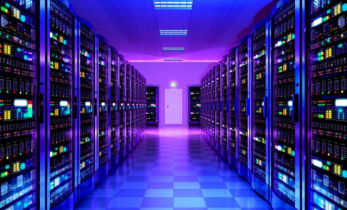 хостинги серверов в css v34