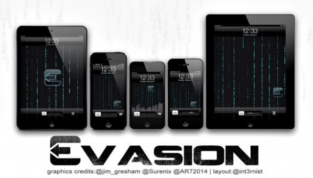 evasion-7-million-ios-devices-640x365