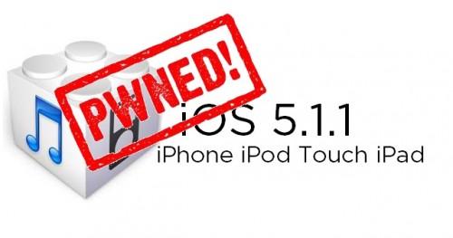 jailbreak-iOS-5.1.1-500x263