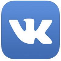 vk-iOS-7-0