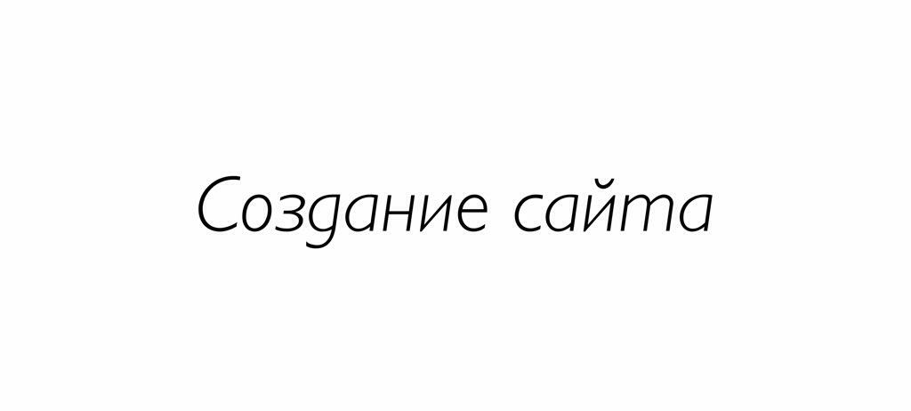 20140702-141818-51498580.jpg