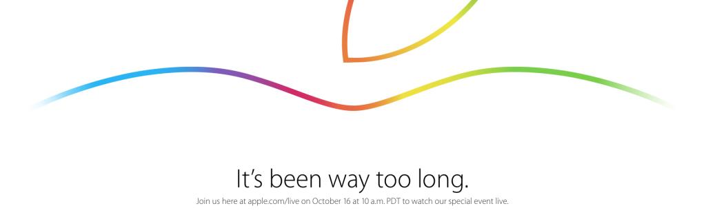 Снимок экрана 2014-10-11 в 20.05.51