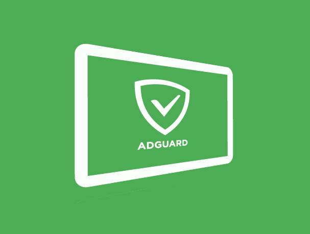 adguard_screen