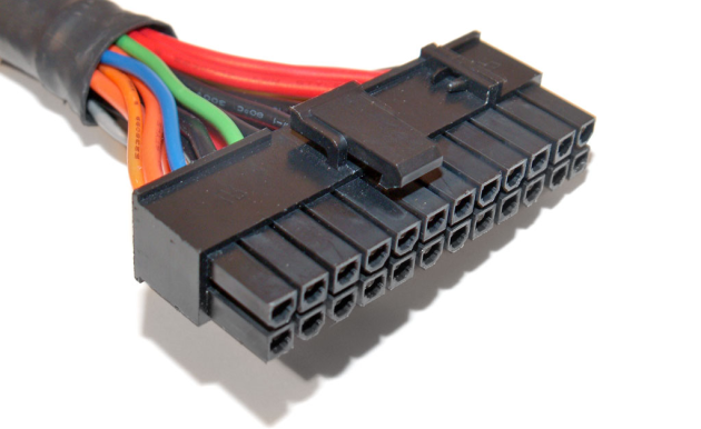 24_pin_connector