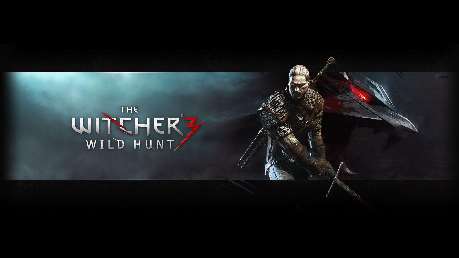 witcher-3-wild-hunt-hd-wallpaper-3