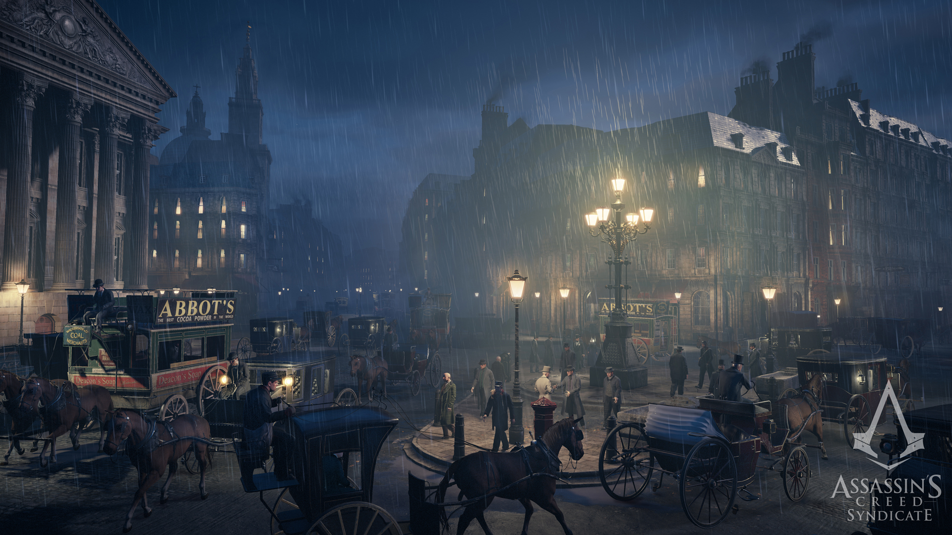 2863633-assassins_creed_syndicate_london_darkandstormy