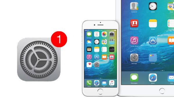 iOS-9-security-1