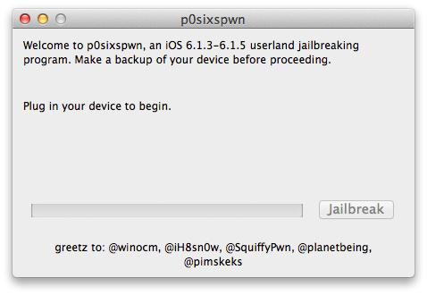 jailbreak-iOS-6-2