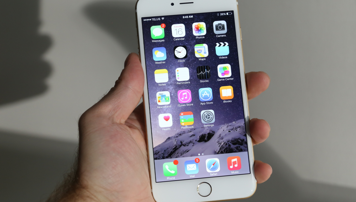 iphone-6-plus-front-hand-2