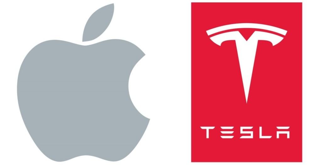 6003-apple-planiruet-podvinut-tesla-motors-na-avtomobilnom-rynke