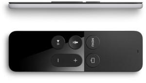 Apple_TV_4_remote_32