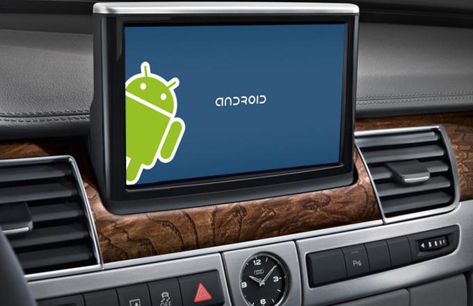 google-auto-link