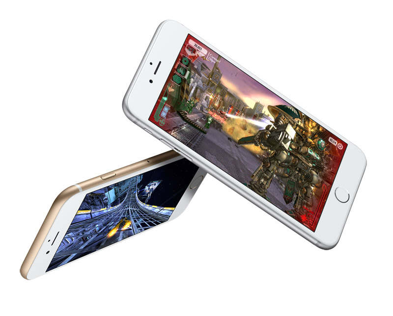 iPhone-6s-official-5