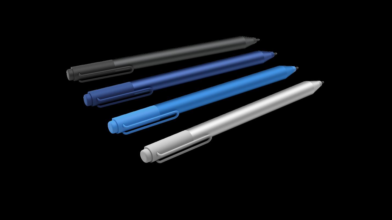 surface-pens-3