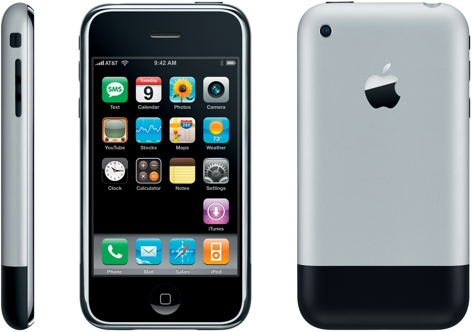 1344440801_iphone-2g