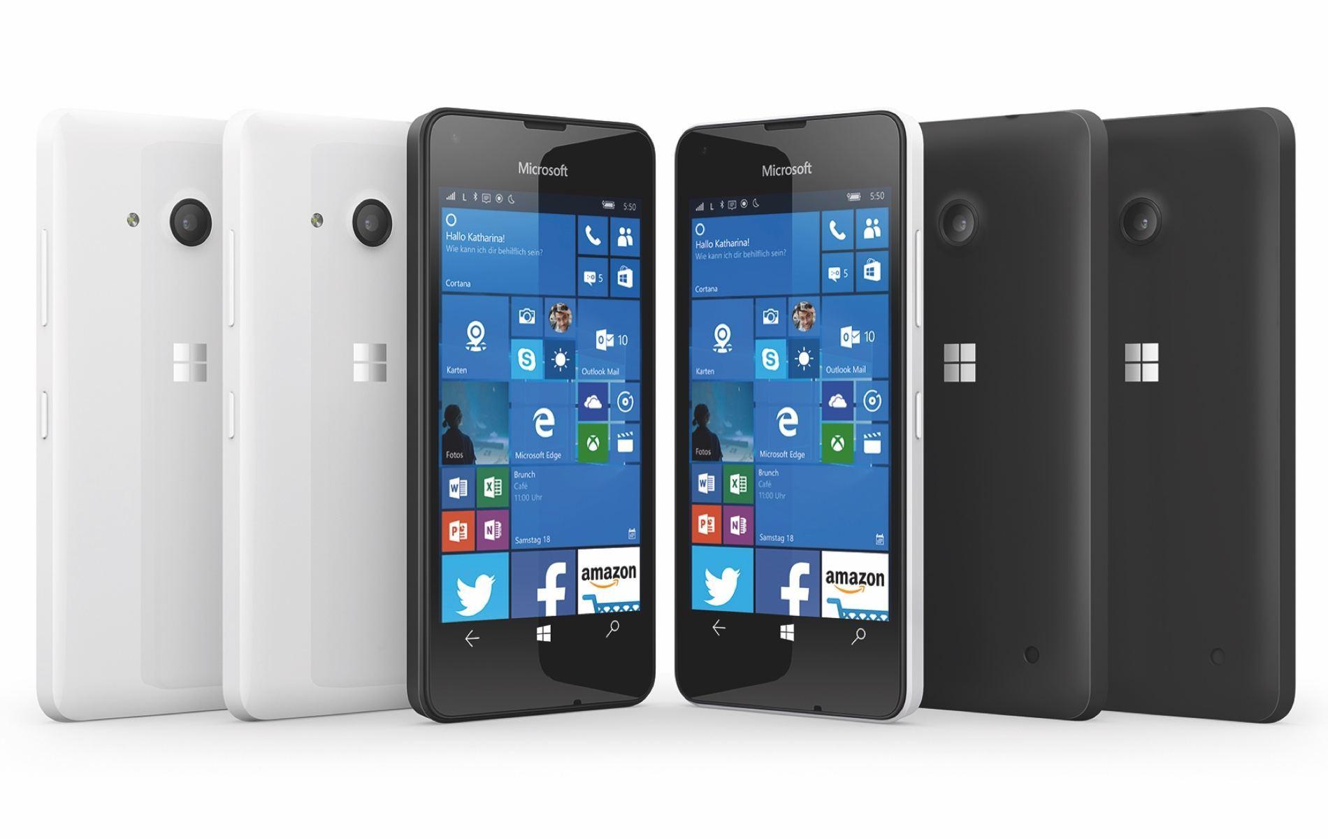 Microsot-650-smartphone-debut-on-Febraury-1