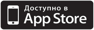 available-appstore-2