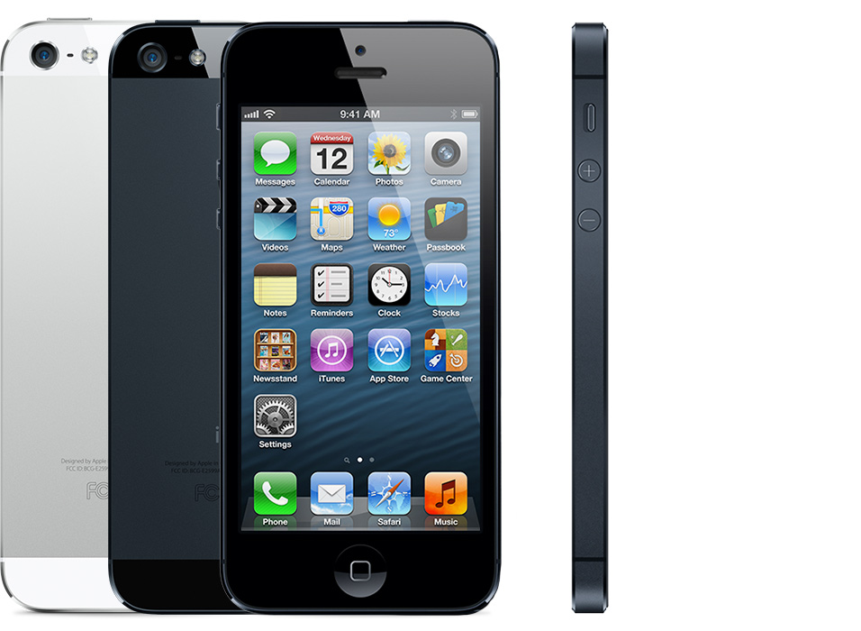 iphone-iphone5-colors