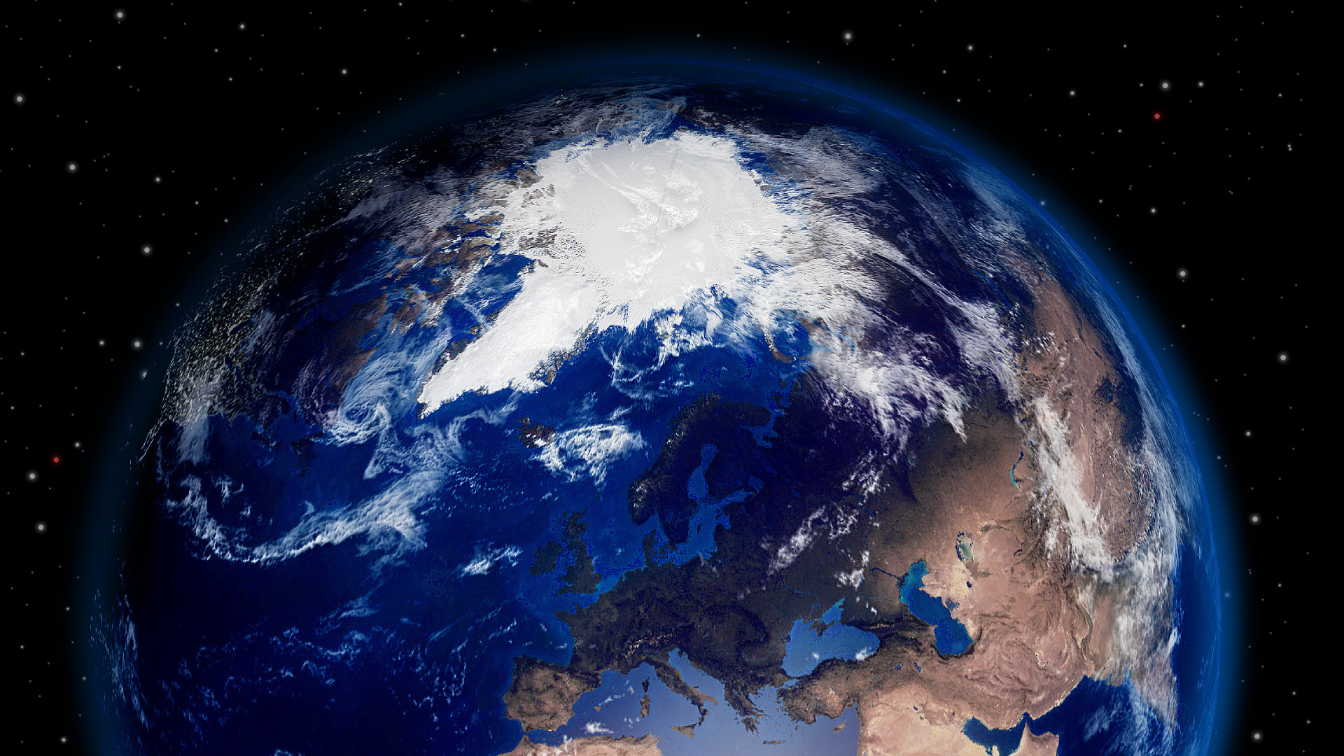 Space_Earth_from_Space_082151_