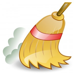 Sweeping-it-All-Away